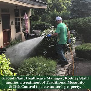 2018-Mosquito-Tick-Traditional-Application-Rodney-Stahl