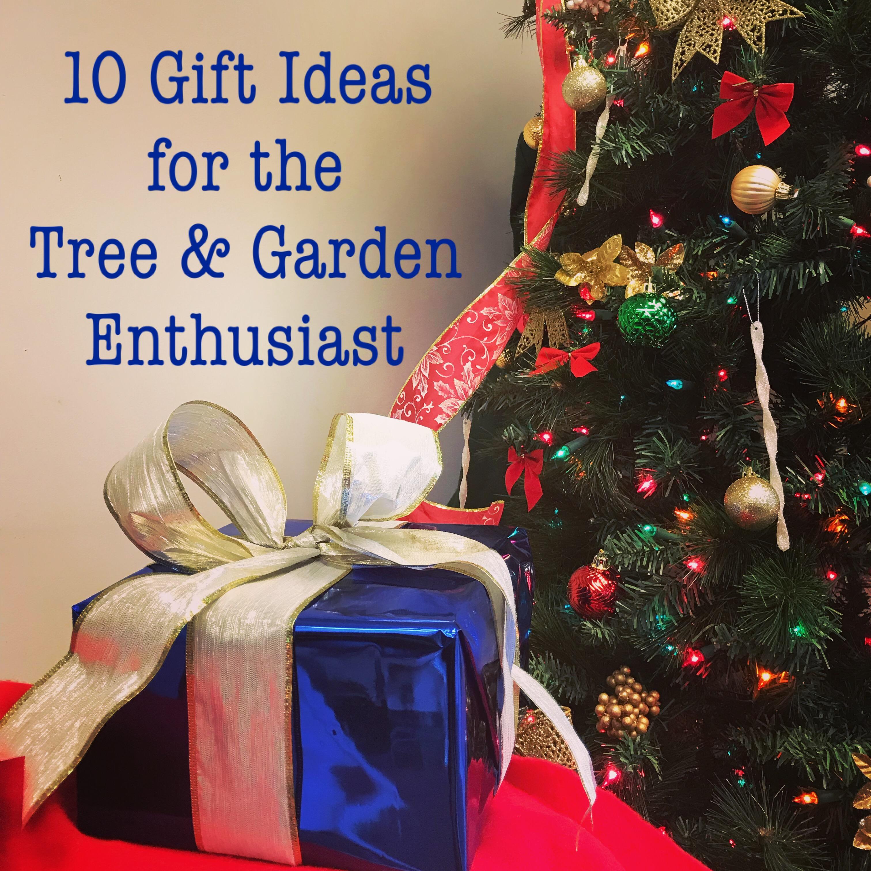Blog - 10 Gift Ideas.jpg