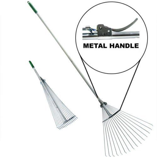 Gifts for Tree and Garden Enthusiast Expandable Rake.jpg
