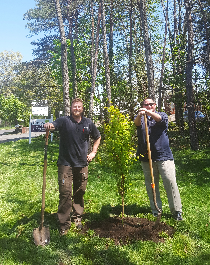 Tree-Planting-Arbor-Day