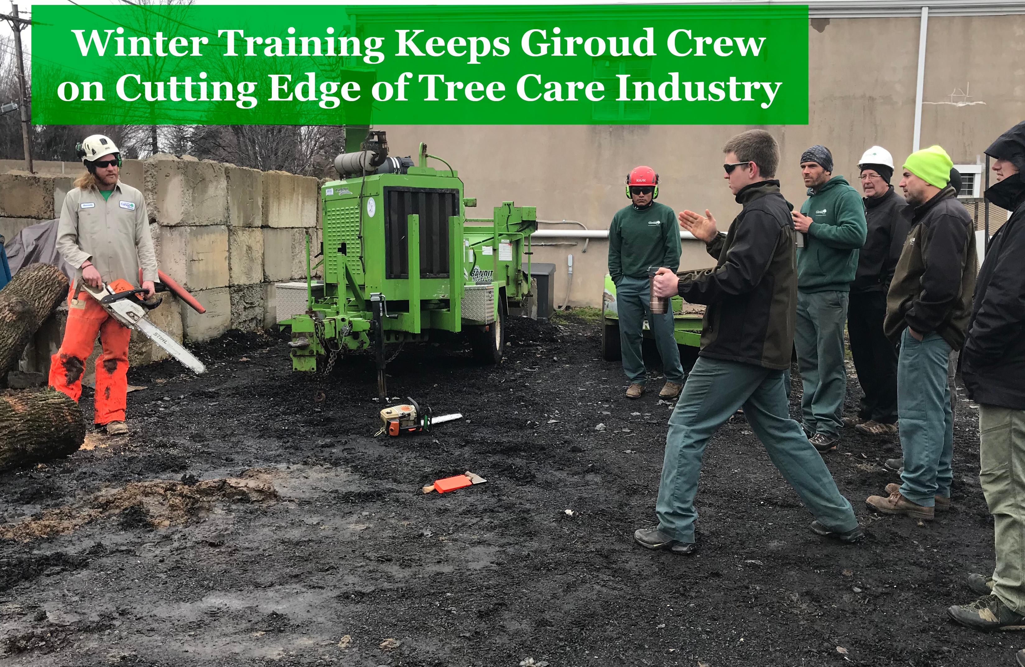 2018-Winter-Training-Keeps-Giroud-Crew-on-cutting-Edge-of-Tree-Care-Industry-Header.jpg
